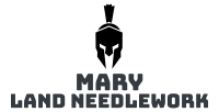 Mary Land Needlework